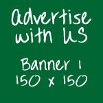 advertise in Tamarindo News