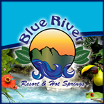 Blue River Tours