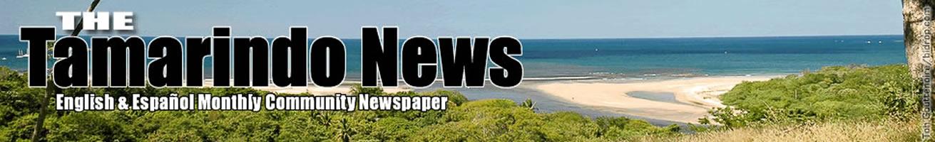 Tamarindo Costa Rica News, Covid Updates